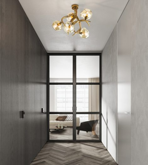 Modern Light Fixtures And Ceiling Lights Exclusive