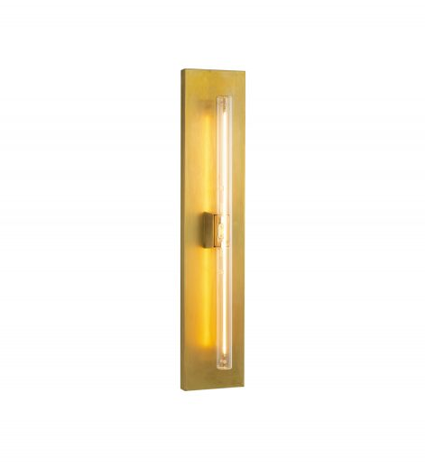 Modern Wall Lights Sconces Exclusive Contemporary Lighting