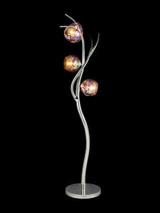 20_modern-floor-lamps-contemporary-lighting-ersa-collection-ersaf200n-gliri-brandvanegmond