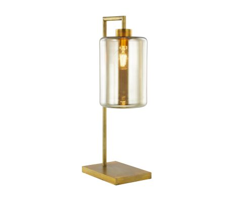 Moden Table Lamps Contemporary Lighting For Exclusive