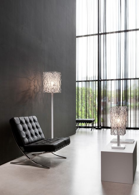 modern-lighting-hover_office-interior-modern-floor-lamps-contemporary-lighting-hollywood-collection-hf190w-brandvanegmond