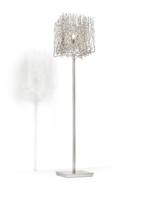 modern-lighting_interior-modern-floor-lamps-contemporary-lighting-hollywood-collection-hf190w-brandvanegmond