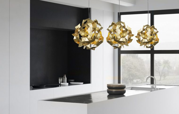 modern designer chandelier contemporry lighting exclusive interior and luxury homes