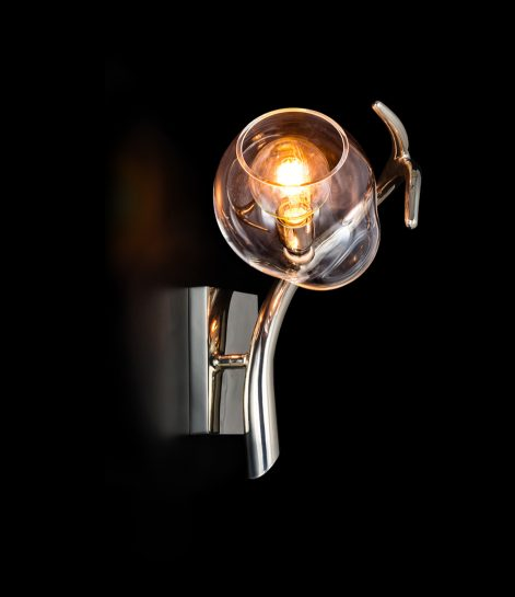 modern wall light sconcesfrom contemporary lighting collection brand van egmond for exclusive interiors and luxury homes