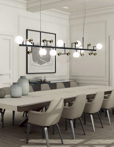 custom lighting design bespoke chandeliers