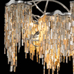 modern chandeliers and exclusive contemporary designer lighting