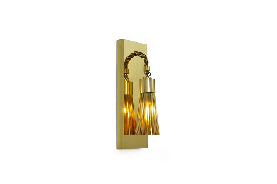 150_modern-wall-lights-contemporary-sconces-sultans-of-swing-collection-sosw36br-brandvanegmond