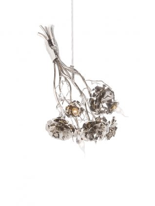 190_modern-lighting-light-design-la-vie-en-rose-collection-verhb40n-brandvanegmond
