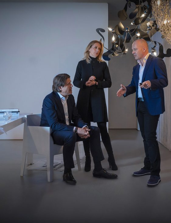 custom-lighting-design-architect-william-brand-brandvanegmond-conversation-collaboration-partnership