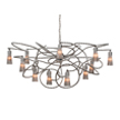 modern chandeliers and contemporary designer lighting