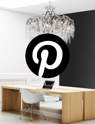all our modern lighting and chandeliers are available on pinterest