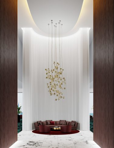 interior-lighting-designs-modern-chandeliers-galaxy-light-collection-1