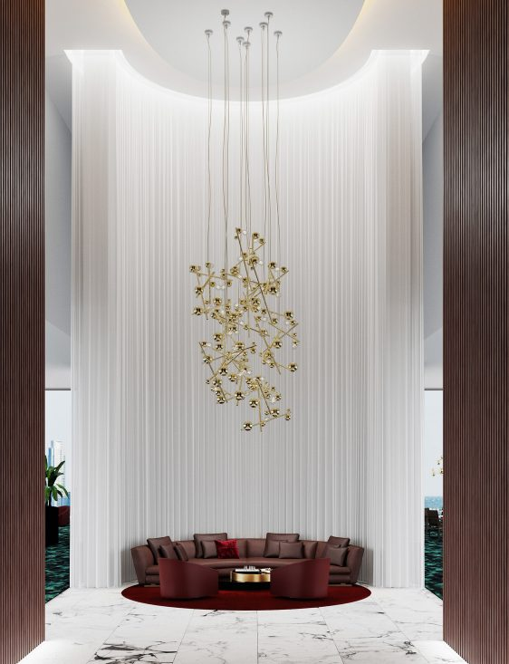 galaxy-collection-handmade-lighting-design-interior-modern-chandelier