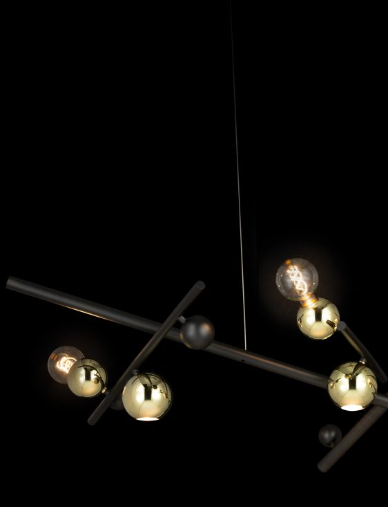 galaxy-collection-handmade-lighting-design-brandvanegmond-lighting-designer-williambrand