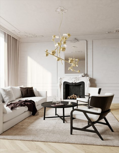 interior-modern-lighting-contemporary-light-designer-chandelier-galaxy-collection-galc100br-brandvanegmond