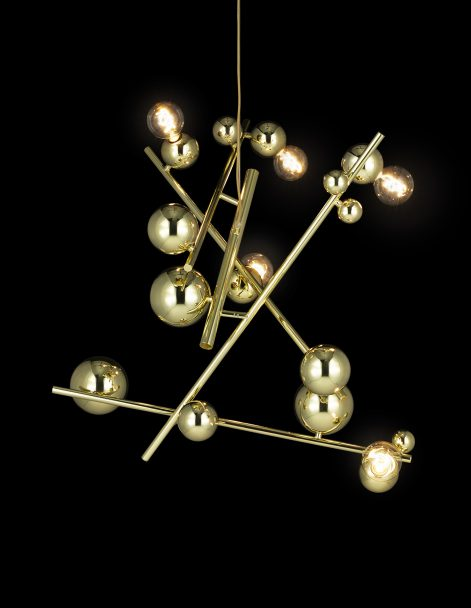 modern-lighting-contemporary-light-designer-chandelier-galaxy-collection-galc100br-brandvanegmond