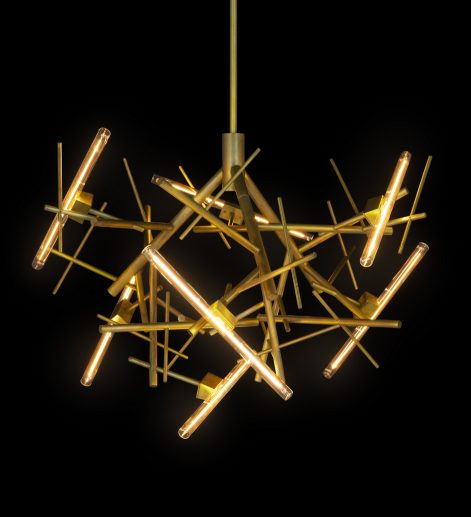 modern-lighting-light-design-linea-collection-linc100brbur-brandvanegmond