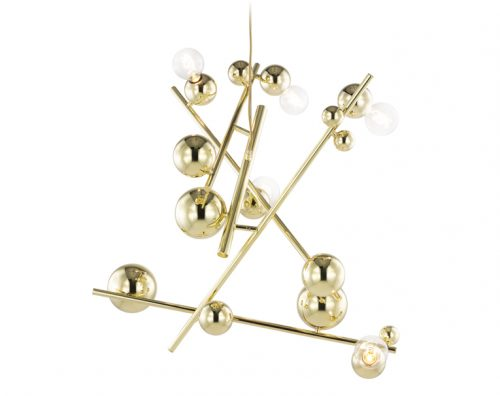 508-featured-collection_galaxy-modern-chandelier-contemporary-lighting-brandvanegmond
