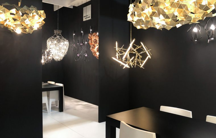 intro-euroluce2019-salonedelmobile-lighting-designer-williambrand-brandvanegmond